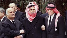 Jordan's Prince Mohammad bin Talal, brother of late King Hussein, dies at 80
