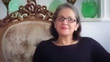 دختر ناهید تقوی: دولت آلمان پرونده مادرم را در مذاکرات وین مطرح نمیکند
