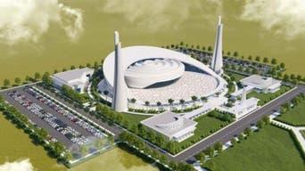 بین الاقوامی اسلامی یونیورسٹی میں مسجد سلمان بن عبدالعزیز تعمیر کی منظوری