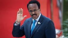 الصومال.. البرلمان يقرر إلغاء تمديد ولاية الرئيس فرماجو