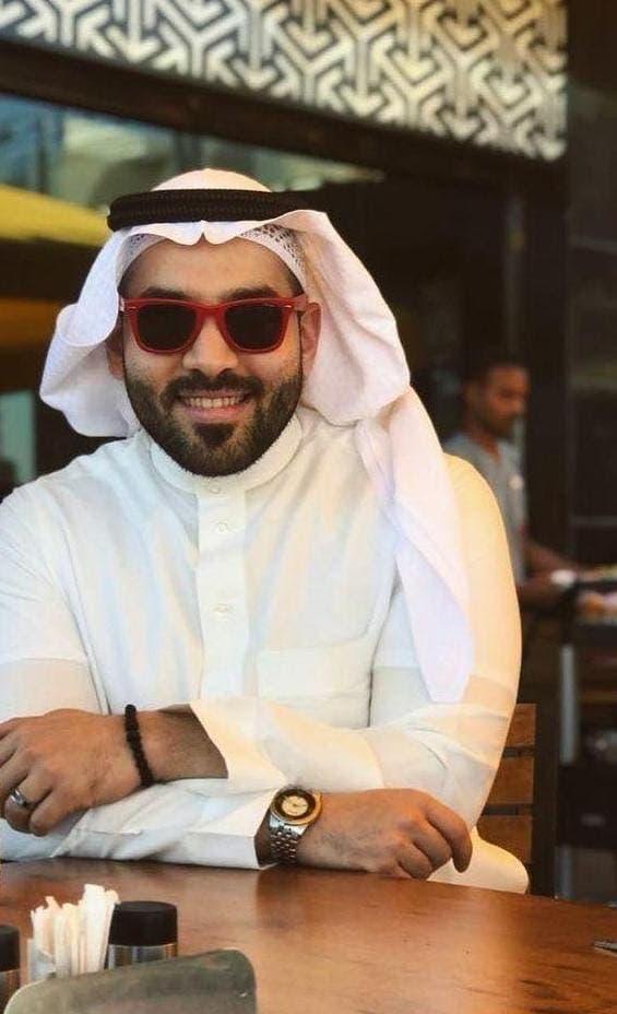 أحمد السيسي