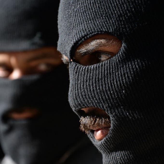 وزارة الدفاع: مقتل عشرات من طالبان في معارك مع القوات الأفغانية