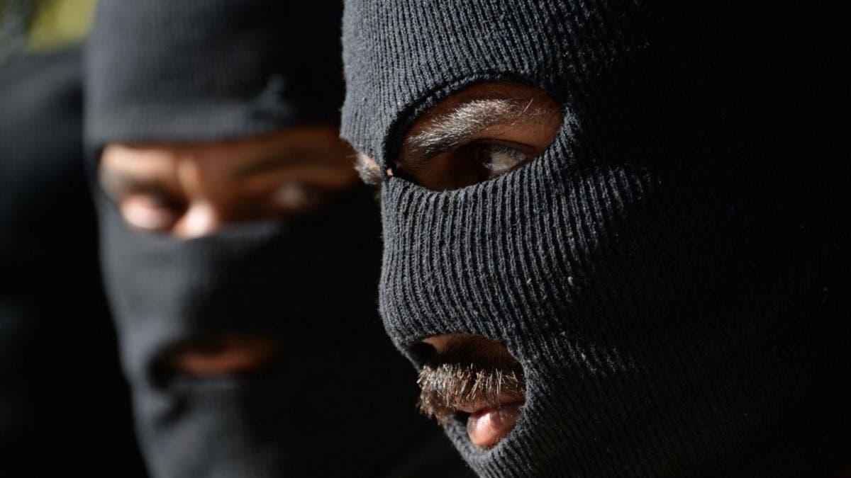 طالبان تنفذ تهديدها.. وتهاجم موقعا عسكريا أميركياً