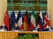 بيان فرنسي بريطاني ألماني: لا ضمانات لنجاح محادثات فيينا