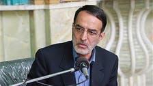 کریمی قدوسی: نهاد ریاست جمهوری «محل نفوذ جاسوسان» است