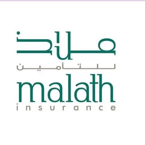 رئيس ملاذ للتأمين للعربية: رفع جودة الأصول ساهم بزيادة الأرباح 23%