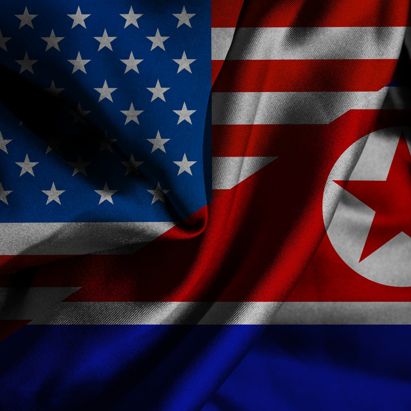 New US envoy for North Korea says looks forward to 'positive response' on dialogue