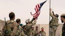 پنتاگون امور افغانستان را به «سنتکام» واگذار کرد