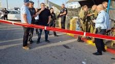 فلسطین کے مقبوضہ مغربی کنارے میں فائرنگ سے تین یہودی آباد کار زخمی