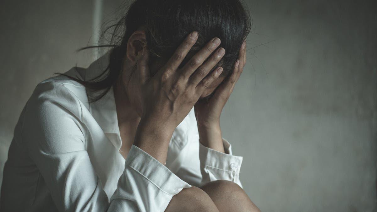 جريمة بشعة بمصر.. اغتصاب جماعي لفتاة معاقة ذهنيا بنهار رمضان