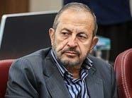 علي رضا أفشار.. قائد سابق للباسيج يترشح للرئاسة في إيران