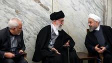 اولین واکنش خامنهای به ظریف: وزارت امور خارجه تصمیمگیرنده نیست