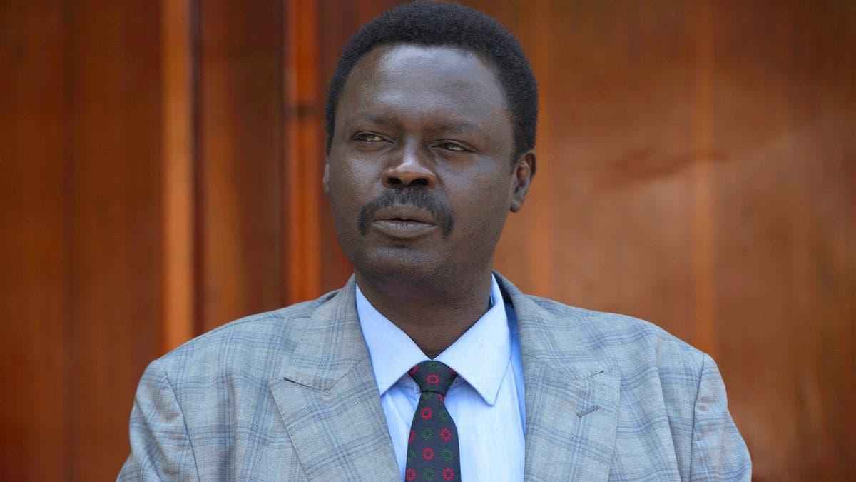 """تعيين قائد """"حركة تحرير السودان"""" حاكما لإقليم دارفور"""