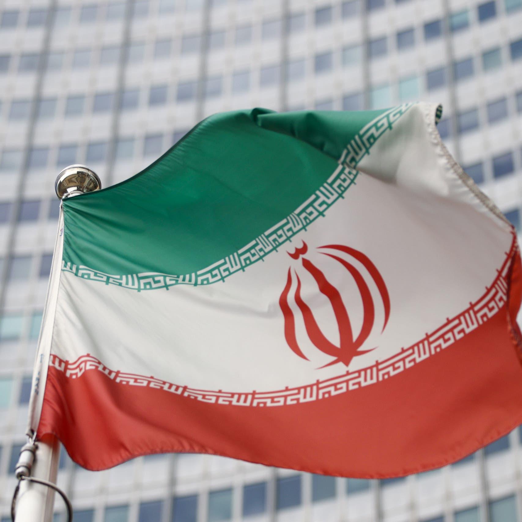 واشنطن تكذّب طهران.. لا اتفاق حول رفع العقوبات
