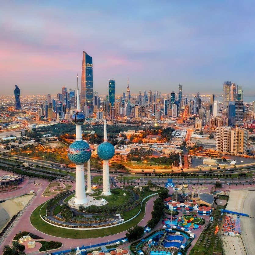 البرلمان الكويتي يقر الميزانية الحكومية للسنة المالية 2021-2022