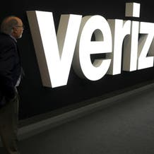 Verizon sells Yahoo, AOL to private equity firm for $5 bln