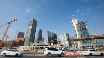 Saudi Arabia real estate market showing signs of COVID-19 recovery: Report