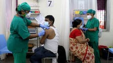 India's COVID-19 cases dip from peak, calls for shutdown mount