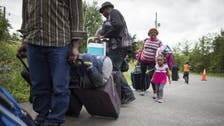 Canada taken to court over COVID-19 policy that pushes asylum-seekers to US