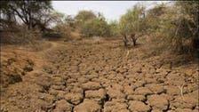 ایران در معرض خشکسالی «پیشرونده»