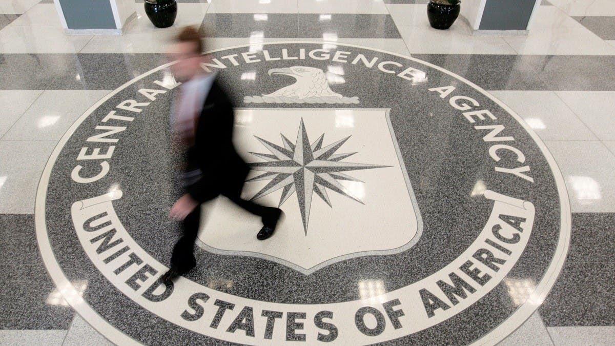 إعلام أميركي: شخص حاول اقتحام حاجز مبنى الاستخبارات في فرجينيا