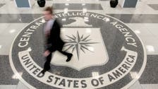 CIA personnel negotiating with intruder at headquarters in Virginia: Report