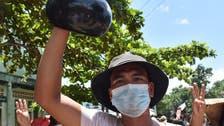Myanmar parcel bomb blasts kill five including ousted lawmaker: Media
