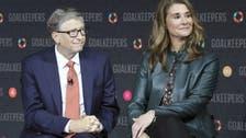 ترسانة قانونية لتسوية ثروة بـ130 مليار دولار.. طلاق بيل غيتس