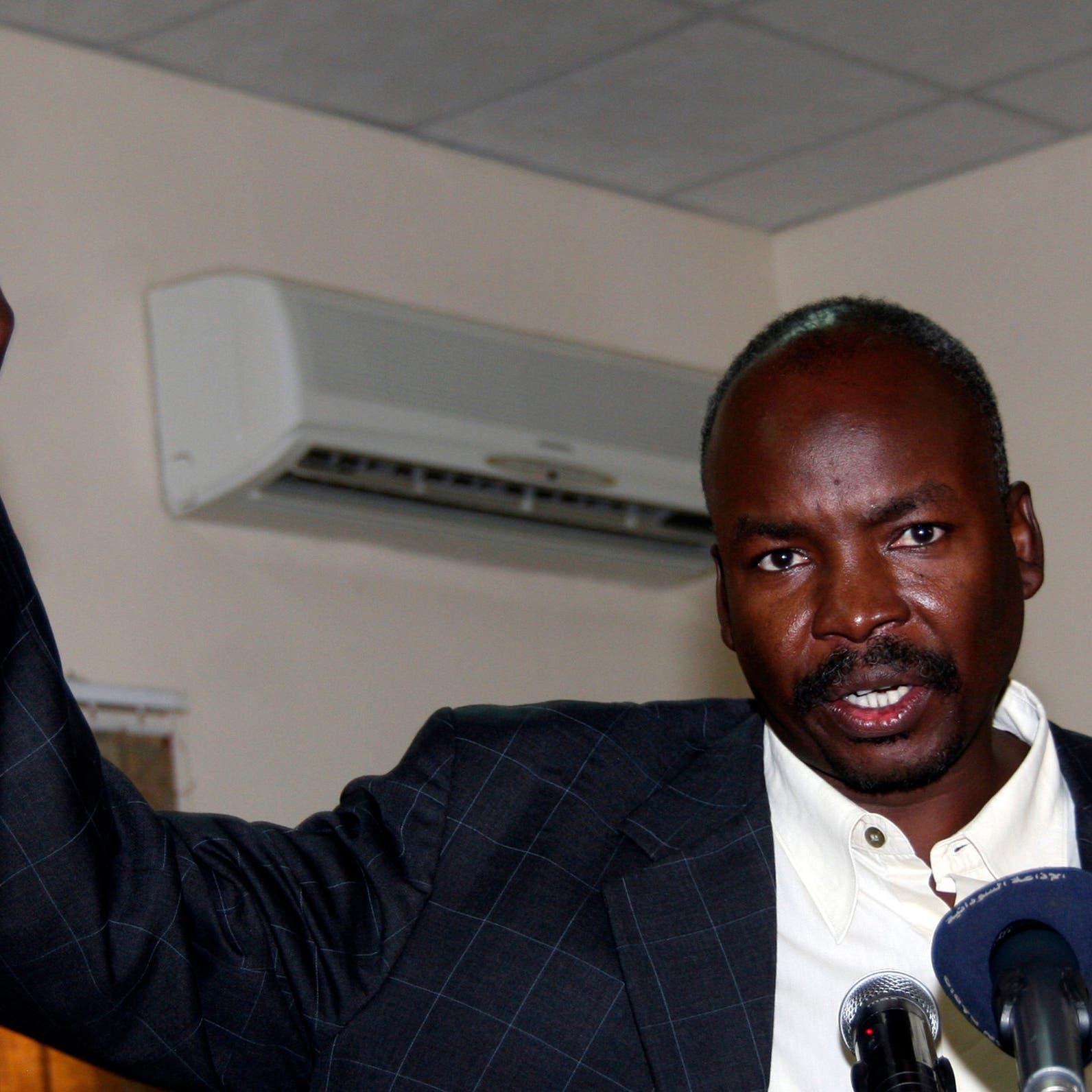 Omar al-Bashir ally would prefer ICC to Sudan court for Darfur trial