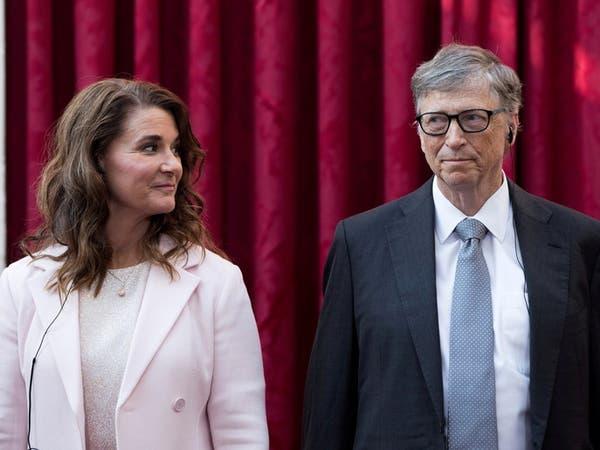 طلاق بيل وميليندا غيتس.. كيف ستقسم 146 مليار دولار؟