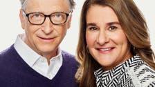 بل اور میلنڈا گیٹس کا شادی کے 27 برس بعد طلاق کا اعلان