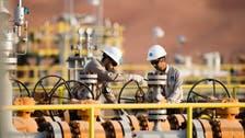 بشراكة دولية.. أرامكو تطلق برنامجاً ضخماً للأمن الرقمي بصناعة النفط والغاز