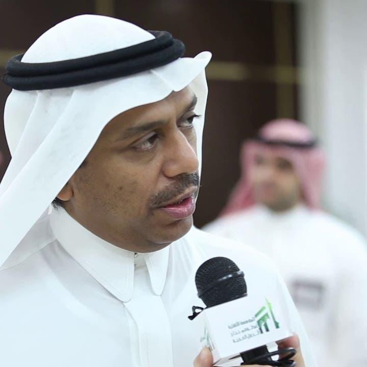 نائب وزير الحج والعمرة للعربية: أكثر من مليون شخص اعتمروا في رمضان