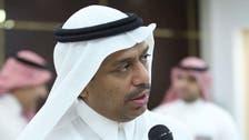 رمضان میں دس لاکھ سے زیادہ افراد نے عمرہ ادا کیا : سعودی نائب وزیر حج و عمرہ