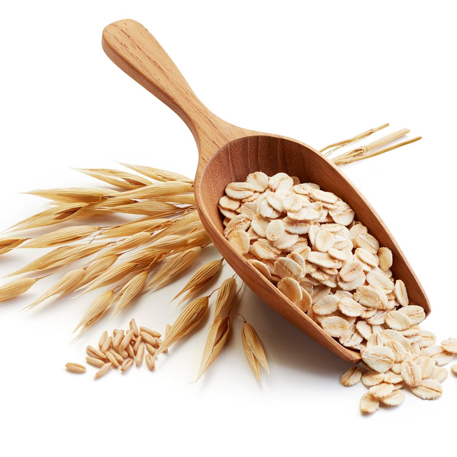 لغذاء صحي ومفيد.. إليك نصائح ذهبية!