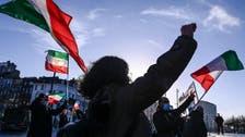 بیلجیئم کی اپیل عدالت سے ایرانی سفارت کار کو 20 سال قید کی حتمی توثیق