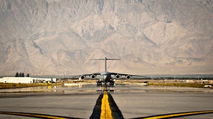 نماینده کنگره: آمریکا نباید افغانستان را به امان خدا رها کند