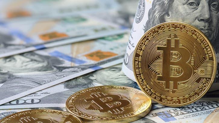 توقعات بتزايد موجة بيع العملات المشفرة