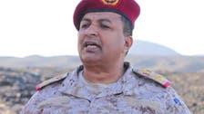 ارتش یمن: سفیر ایران در صنعاء فرمانده حوثیها در جبهه مأرب است