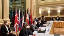 اختلافات تهران-واشینگتن درباره سانترفیوژهای پیشرفته مانع پیشرفت مذاکرات وین