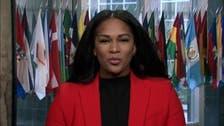 واشینگتن: بر زمانبندی خاصی برای بازگشت به برجام توافق نشده است