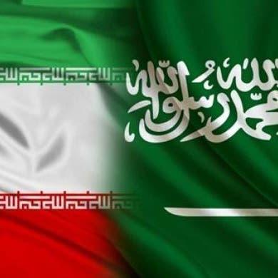 الخارجية الإيرانية: المحادثات مع السعودية في أفضل حالاتها