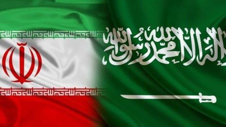 منابع العربیه: شرط موفقیت مذاکرات تهران و رياض تغییر رفتار جمهوری اسلامی است