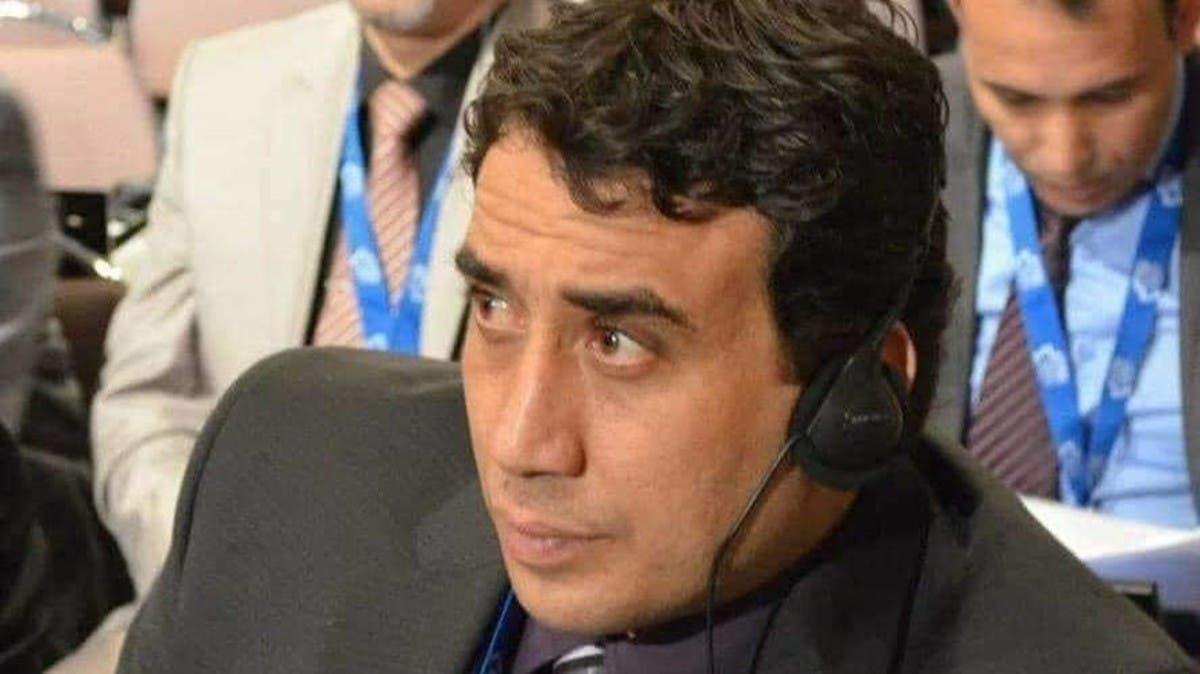 عمل مع القذافي وقريب من حفتر.. الرئاسي يعيّن رئيسا جديدا للمخابرات