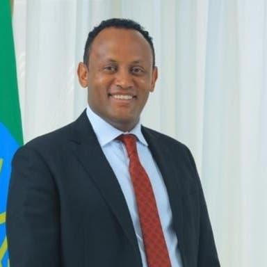 تعيين رئيس جديد لحكومة تيغراي المؤقتة في إثيوبيا
