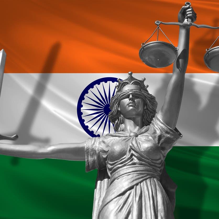 استئناف مرتقب للمحادثات التجارية المجمدة بين أوروبا والهند