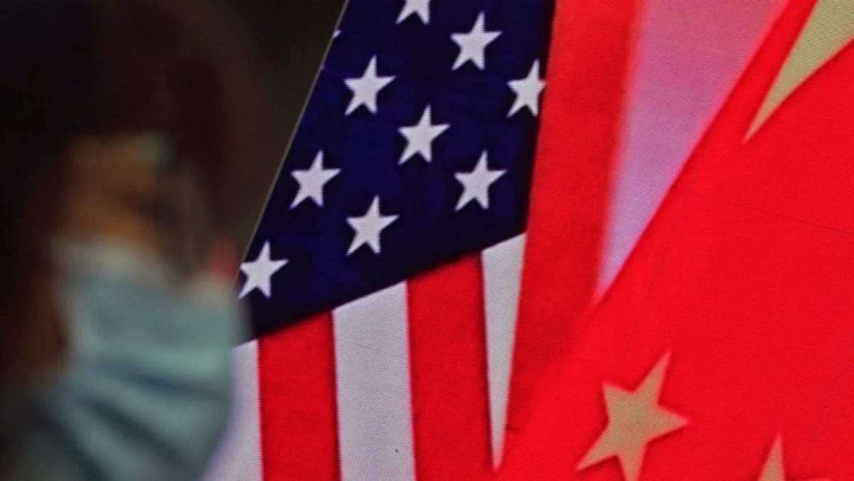 رسالة للسفارة الأميركية تثير غضبا عبر الإنترنت في الصين