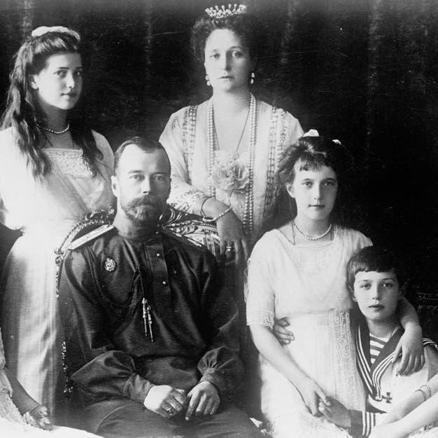 بسبب تخلف جيشها.. خسرت روسيا الحرب العالمية الأولى