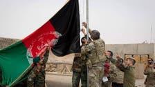 Gunmen shoot dead ex-news anchor in Kandahar as clashes continue across Afghanistan