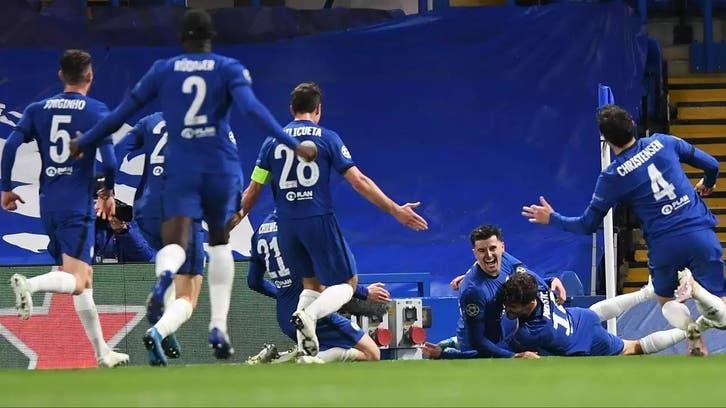 لیگ قهرمانان اروپا؛ تکرار فینال کاملا انگلیسی دو بار در سه فصل اخیر